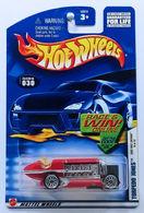 Torpedo jones   model cars 61f972c7 4e26 461a 9002 2bf94c5d3157 medium