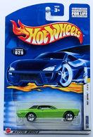 %252768 cougar     model cars 5713cd40 88d5 4570 a341 6ed27cd0763f medium