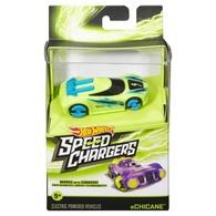 Echicane hot wheels speed chargers  model cars 90924451 d8fe 4870 92ce 6465672c6839 medium