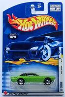 %252768 cougar     model cars e781fa27 4b0a 43ac 896a 487767a06d70 medium