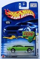%252768 cougar     model cars ad801433 799a 46b0 b26e 8de16945a46a medium