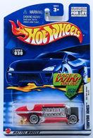 Torpedo jones   model cars e2c76bc9 76d9 4ef5 be4b 0ec3bff650a4 medium