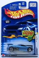 Backdraft model cars c0b5741a b5f6 4762 afd4 d0fdecb078a6 medium