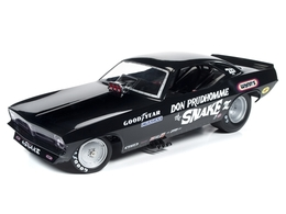 Don prudhomme 1972 plymouth cuda funny car model racing cars e1ee790c 72d0 40a5 a24b d0a558998c4d medium