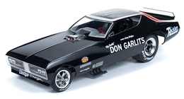 Don garlits   1971 dodge charger nhra funny car model racing cars 85ddde23 d748 440a ad97 a0872cf7e404 medium