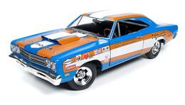 1969 plymouth road runner model racing cars fa28de3b e18d 4927 abde 50f31fc47571 medium