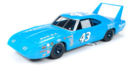 1970 plymouth superbird model racing cars d6e41f69 5d22 49b4 95a4 648a1549c23d medium