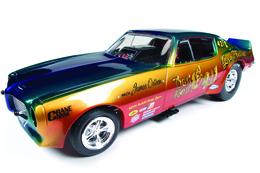 Don roy gay 1970 pontiac firebird nhra funny car model racing cars 13807cc2 1ad2 4368 b29b e02be14f9492 medium