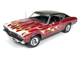 1969 chevy chevelle ss model cars 3d0bbbb6 98b1 40f2 863e 6cb2d7c998a5 medium