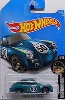 Porsche 356a outlaw model cars 69461abf 4663 4a7c ad50 5d96dcea4b8c medium