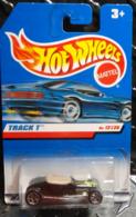 Track t    model cars 6b161d6b d95d 4c9b 8c57 f1661f35a0ea medium