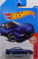 %252795 mazda rx 7 model cars a591b107 1290 42b6 9605 d27ab59e4196 medium