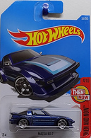 Mazda rx 7 model cars 58952559 3629 4db3 8708 58fc3288150b medium