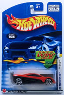 Hw prototype 12 model cars 5ceda50d 3b3e 4a78 8347 6afc2c923e28 medium