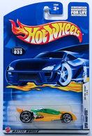 Open road ster   model cars 99a7e1ce 27f4 4e3c 9389 3cc43ba2b42d medium