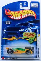 Open road ster   model cars d1786141 c62f 4d1a ac63 e8b75bc66f88 medium