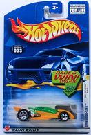 Open road ster    model cars 5084c6e4 74c7 4d74 bd8d 5769930fd6a8 medium