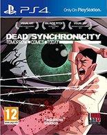 Dead synchronicity   tomorrow comes today video games 54d3ebcb e298 4e1d ba1a 33e9641fdf49 medium