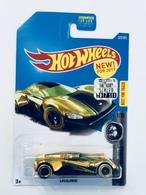 Crescendo model cars e2755534 20be 4d03 82aa 9a34df921fbf medium