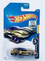 Gazella gt model cars 8995ac95 a269 402a 89fe bb65aab7752b medium