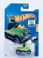 Pedal driver model cars 1e3312a7 2892 49d6 b4aa 9a4728d4f2a4 medium