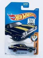 %252769 dodge charger 500 model cars 81ad7eea 09c6 4bfd b0f6 1f1a19bad28d medium