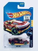 Drift rod model racing cars 983d33a4 0ed6 4251 942f 6d9e5fcfdb1f medium