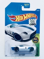 Fast felion model cars 4e49e06b a71b 41e5 964c 5e9b8791486e medium