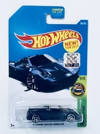 Pagani huayra roadster  model cars f9c1cc9e 3955 404a 8e10 9fa9d08128b6 medium
