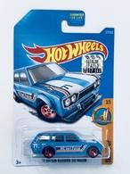 %2527 71 datsun bluebird 510 wagon model cars 6f29568a 06ab 40db 8359 4fb90541d3d5 medium