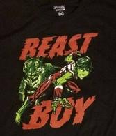 Beast boy %2528tiger%2529 shirts and jackets 33fde4f4 3b7e 4de6 a66a c1032bb2ce64 medium