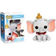 Dumbo (Diamond Collection) | Vinyl Art Toys