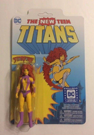 Starfire action figures 833bd1d5 b7c6 4125 98df 4ab426cfc998 medium