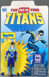 Nightwing | Action Figures