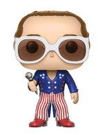 Elton john %2528patriotic%2529 vinyl art toys 5863881c d31a 42f4 9ea3 ca073252ca1b medium