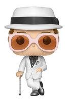 Elton john vinyl art toys df04ab9e f55f 40b5 b694 51ddc7b31d98 medium