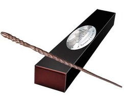 Cho Chang's Wand With Collector's Box | Whatever Else | Cho Chang's Wand with Collector's Box