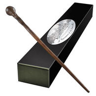 Professor Lupin's Wand With Collector's Box | Whatever Else | Professor Lupin's Wand in Collector's Box
