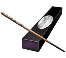 Cedric Diggory's Wand With Collector's Box | Whatever Else | Cedric Diggory's Wand with Collector's Wand