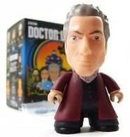 Twelfth doctor vinyl art toys bc3becfd 7fce 4579 904b 269df9c03937 medium