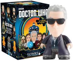 Twelfth doctor %2528shades%2529 vinyl art toys dc5ae99b 4ce9 4782 bac6 d254a8f1b9f6 medium