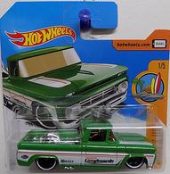 Custom %252762 chevy pickup model trucks aea77627 1b8e 4ca0 b749 6d67fbf2d70d medium