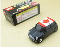 Mini cooper model cars a8aa2c5c 1f68 4bff a29e 7a28ee9469b6 medium