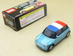 Mini cooper model cars 930ccf5c 0dd2 4843 a9a8 fe7fe31001e8 medium
