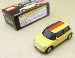 Mini cooper model cars 21abc9da cadf 4baa a3b0 f892b8eed4a3 medium