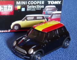Mini cooper model cars 6a53165e 6c10 4759 be5d 52f510ed1bdb medium