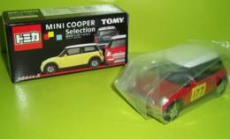 Mini cooper model cars f805749d bb06 4a0c 819e ff11a93a87e1 medium