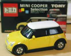 Mini cooper model cars 533659eb 1d69 48ea b001 abfe7e91a6d9 medium