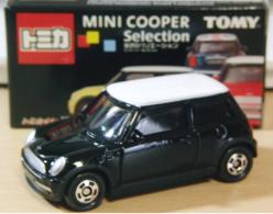 Mini cooper model cars d74c2c23 3cdf 465f a27c 919edac93792 medium