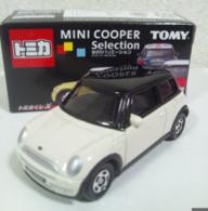 Mini cooper model cars 052ebde1 6362 41cf 8917 eaad09d7b747 medium